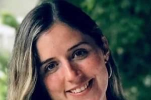 Fallece joven de 27 años por coronavirus en Puerto Rico