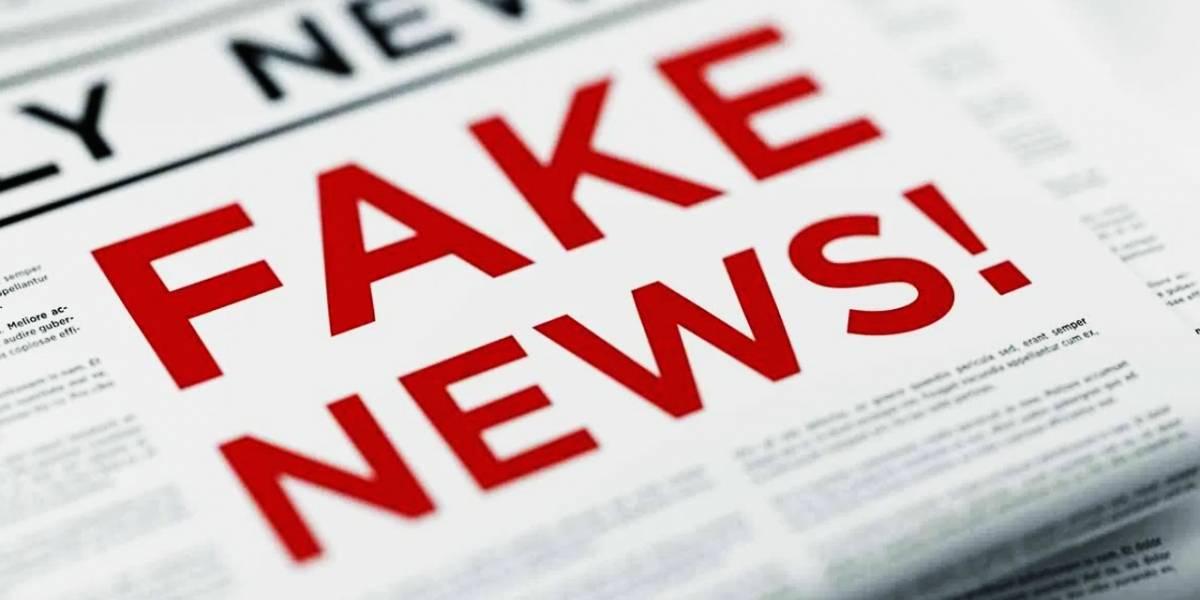 WhatsApp: una nueva función te permitirá saber si estás viendo una noticia falsa