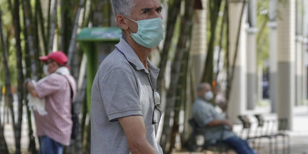 ¡Al fin! Revelan por qué el coronavirus mata más a ancianos y hombres