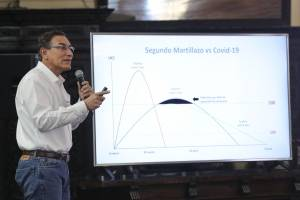 https://www.publimetro.com.mx/mx/noticias/2020/05/28/coronavirus-vizcarra-y-sus-ministros-se-bajan-el-sueldo-durante-tres-meses-en-peru.html
