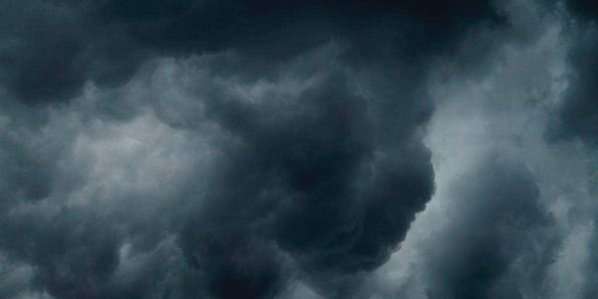 Miércoles con fuertes lluvias decretan para la CDMX