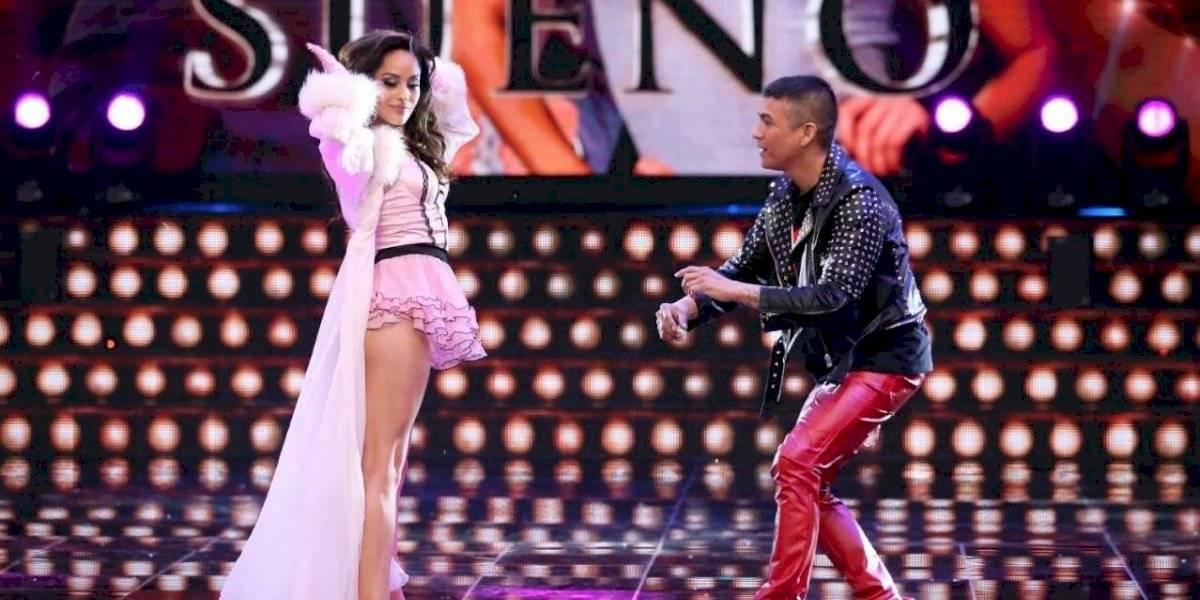 """Sigue la repulsa contra """"Bailando por un sueño"""": CNTV suma más de 400 denuncias"""