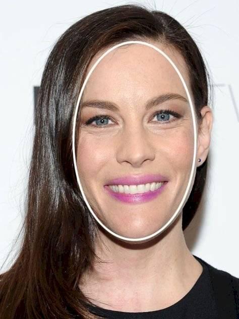 cómo hacer tus cejas según tu tipo de cara