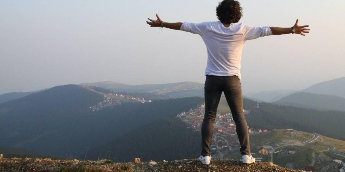 Raiva: Como transformar a raiva em energia positiva?