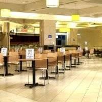Exhortan a disminuir capacidad en restaurantes y centros comerciales