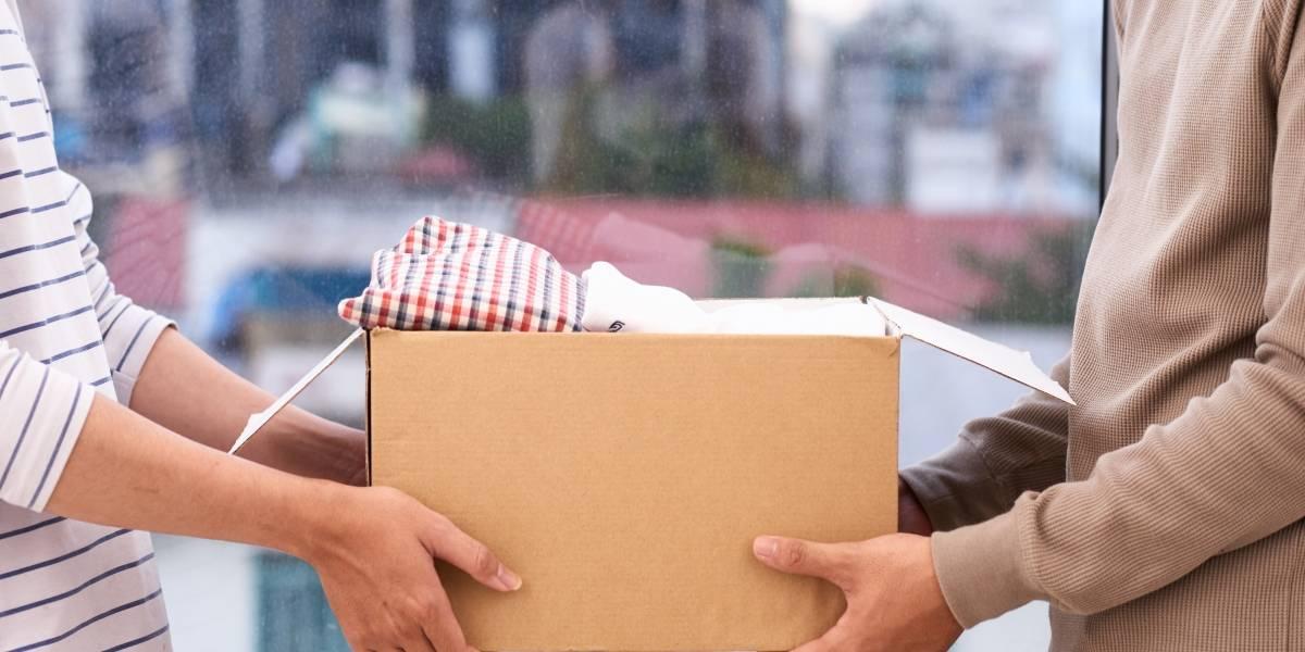 ¿Desconfianza a donar? Claves para ayudar a otros en medio de la pandemia