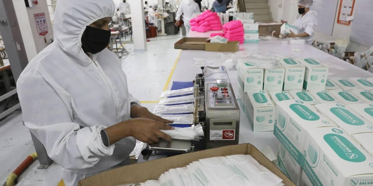 Al llegar a los 80 mil casos de coronavirus, revelan la cifra de los casos que siguen activos