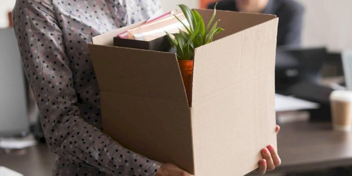 10,923 nuevas reclamaciones al seguro de desempleo en Puerto Rico por el COVID-19
