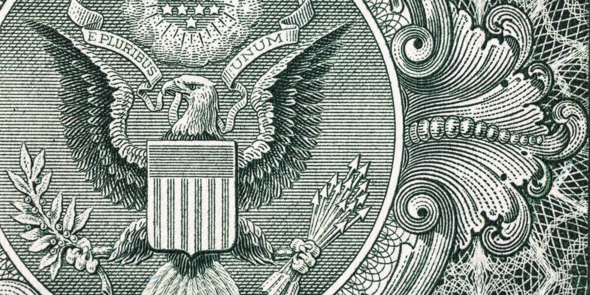 IRS pide a la AEE devolución de subsidios federales