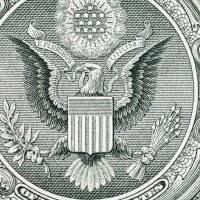 Presentan otra vez proyecto de ley para aumentar salario mínimo en Puerto Rico