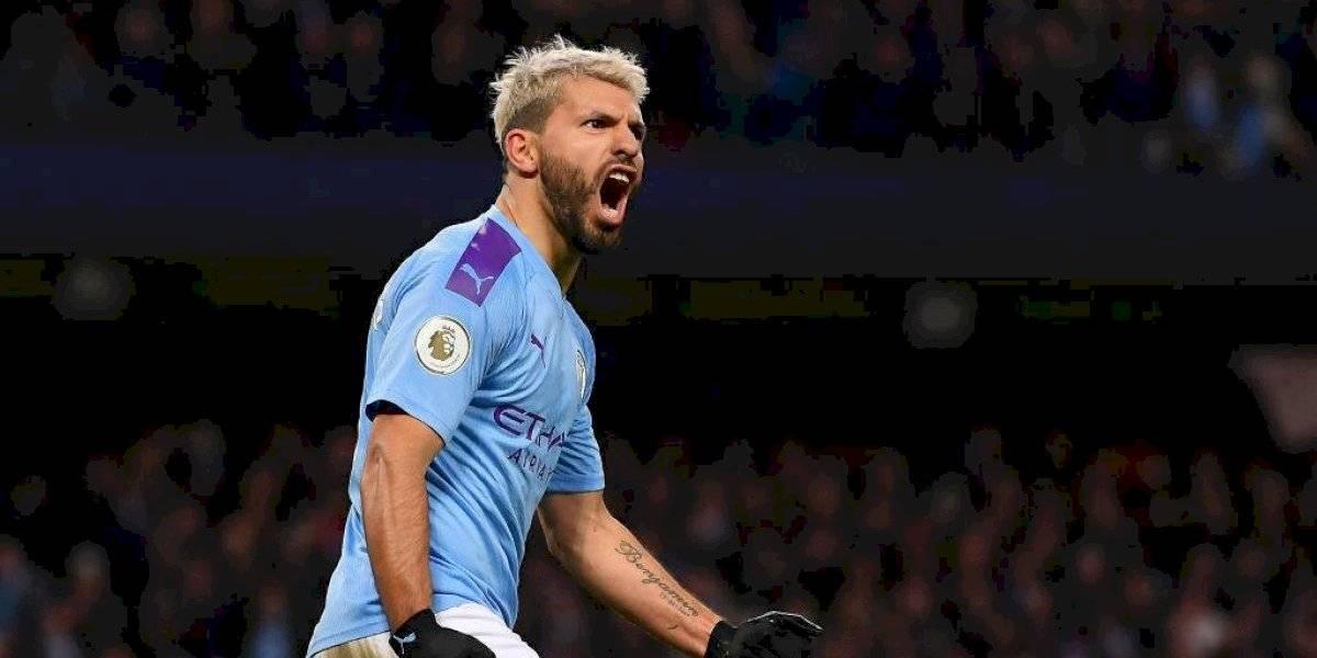 Con un duelo estelar: la Premier League confirma fecha para su retorno