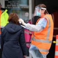 Coronavirus en Nueva Zelanda: cómo hizo para ganarle al COVID-19