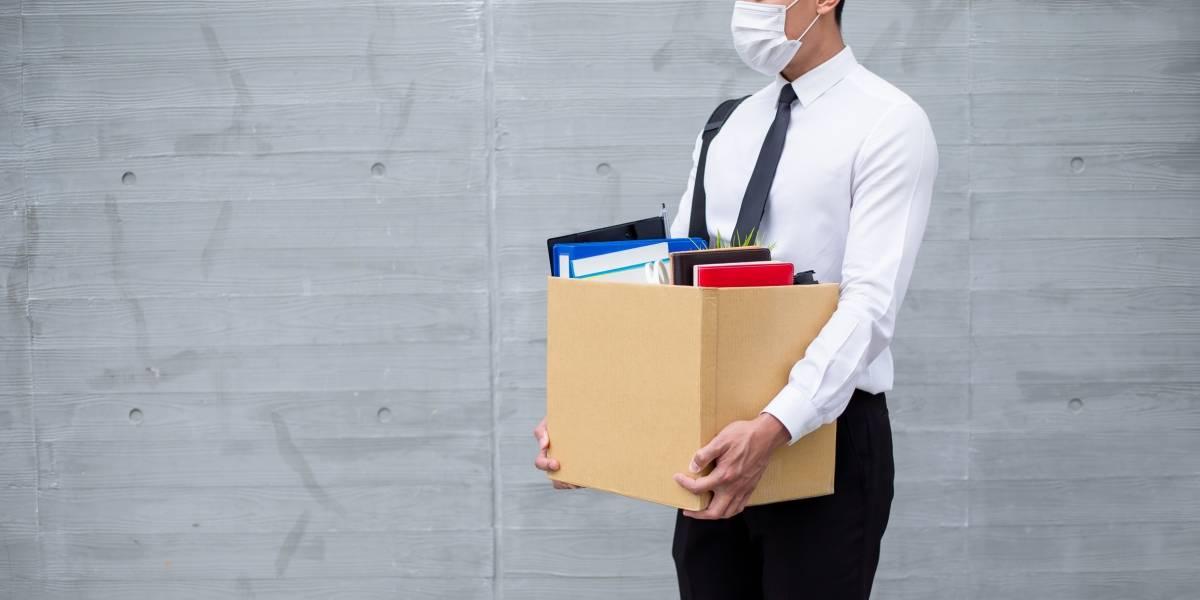 Gobierno flexibilizó requisitos del desempleo para cumplir con el Gobierno federal