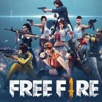 Free Fire: estas son las distintas formas en que puedes conseguir diamantes gratis