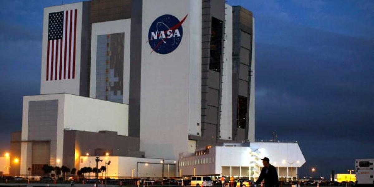 ¿Quieres ir a la Luna y Marte? Esta es tu oportunidad: NASA busca voluntarios