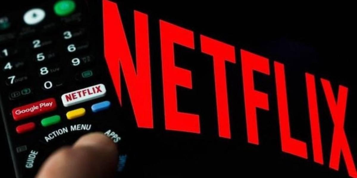 Netflix Ecuador: ¡Pilas con los estrenos para este fin de semana! (31 de julio-1 y 2 de agosto)