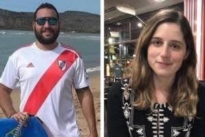 Emotivo mensaje de la pareja de víctima más joven del COVID-19 en Puerto Rico