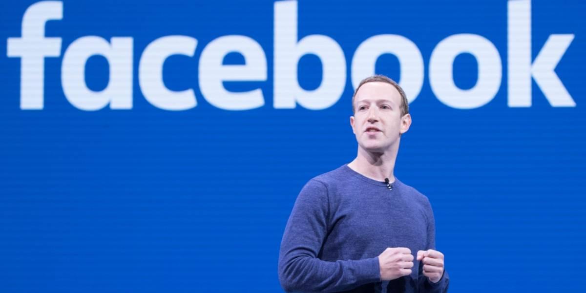 Jefe de científicos de Facebook defiende a la compañía frente al Black Lives Matter