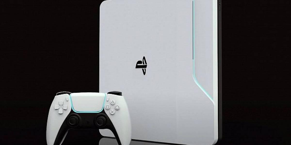 PlayStation 5: se filtra supuesta lista de juegos de lanzamiento