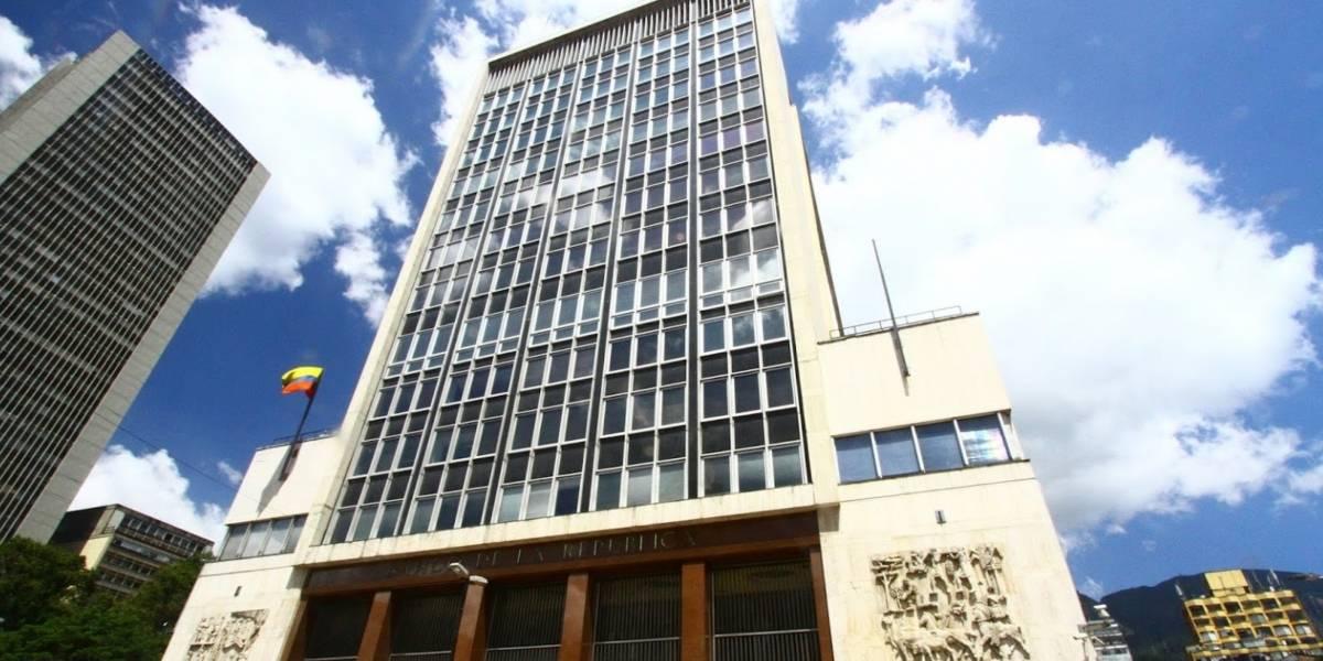 Banco de la República tomó decisión histórica y bajará las tasas de interés