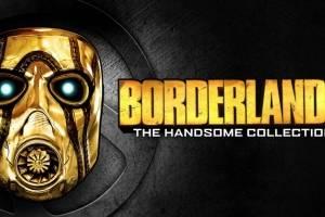 https://www.metrojornal.com.br/estilo-vida/2020/05/29/borderlands-handsome-collection-esta-disponivel-gratuitamente-na-epic-games-store.html