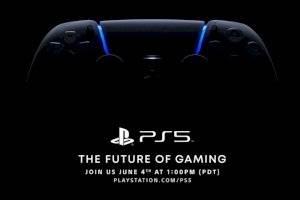 https://www.metrojornal.com.br/estilo-vida/2020/05/29/jogos-playstation-5-serao-apresentados-pela-sony-na-proxima-semana.html
