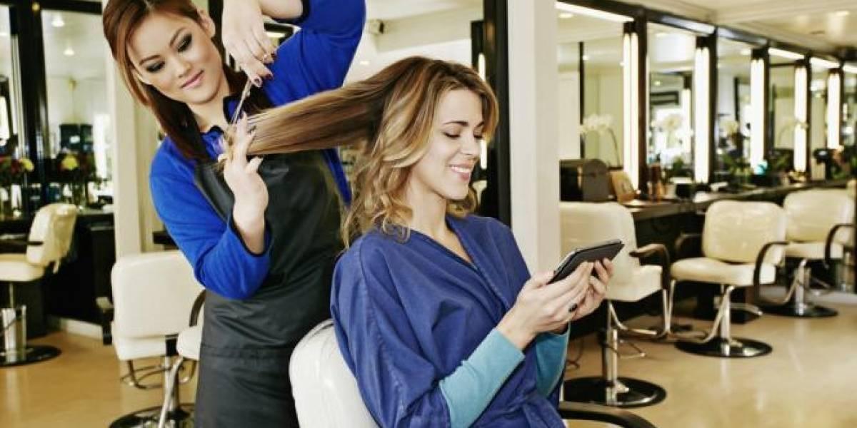Os 3 cortes de cabelo mais cobiçados na quarentena