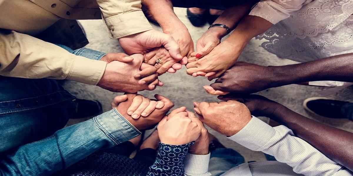 Una misión social por los colombianos que más lo necesitan