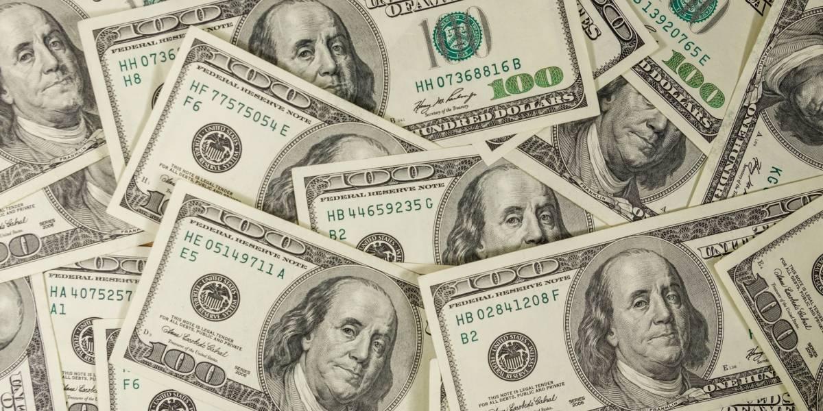 Vivienda Pública asegura aumento de $500 a empleados no proviene de pleito legal