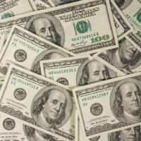 Más cerca de aprobarse los $1,400 de ayuda federal por persona