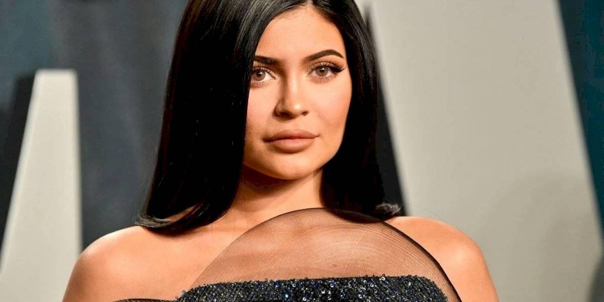 """Forbes se lanzó contra Kylie Jenner: asegura que no es billonaria y que creó una """"red de mentiras"""""""