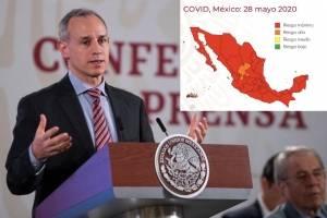 https://www.publimetro.com.mx/mx/nacional/2020/05/29/termina-jornada-sana-distancia-mapa-mexico-rojo.html