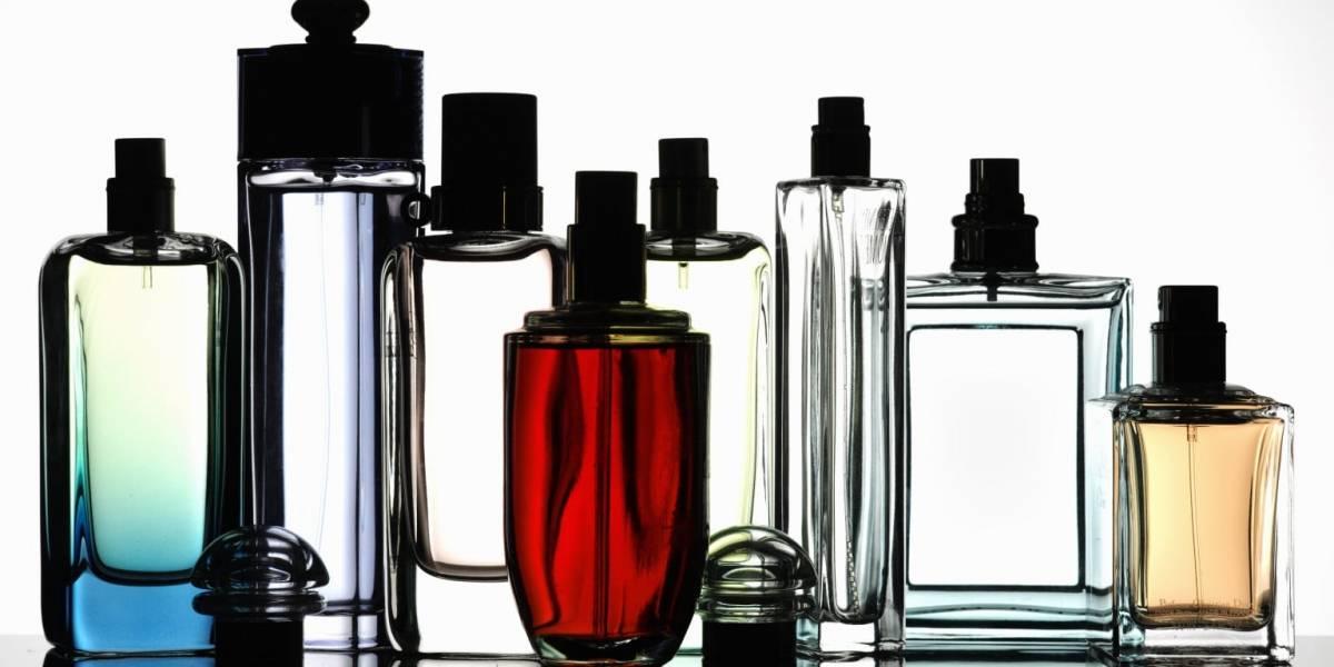 6 perfumes campeões de venda para acertar no Dia dos Namorados