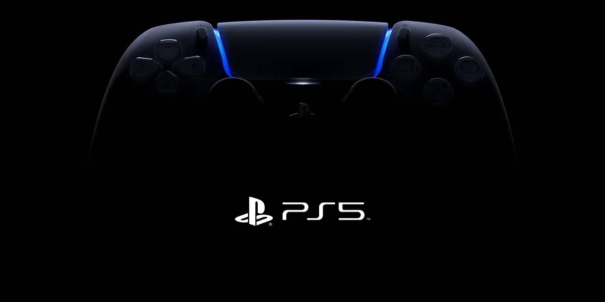 PlayStation 5: tendremos una conferencia el 4 de junio de 2020