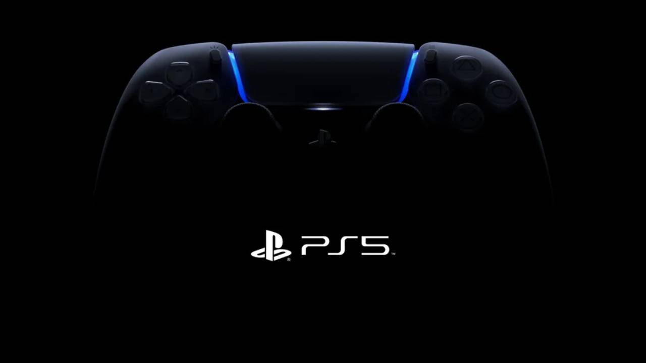PlayStation 5 conferencia