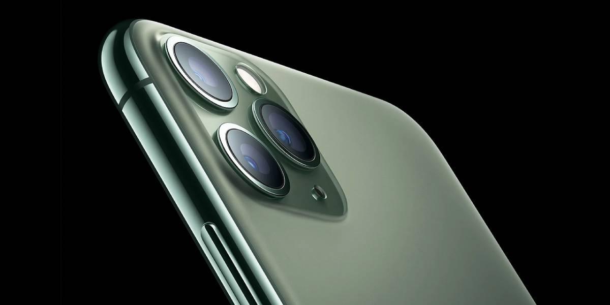 iPhone: así puedes hacer que tu batería dure más tiempo
