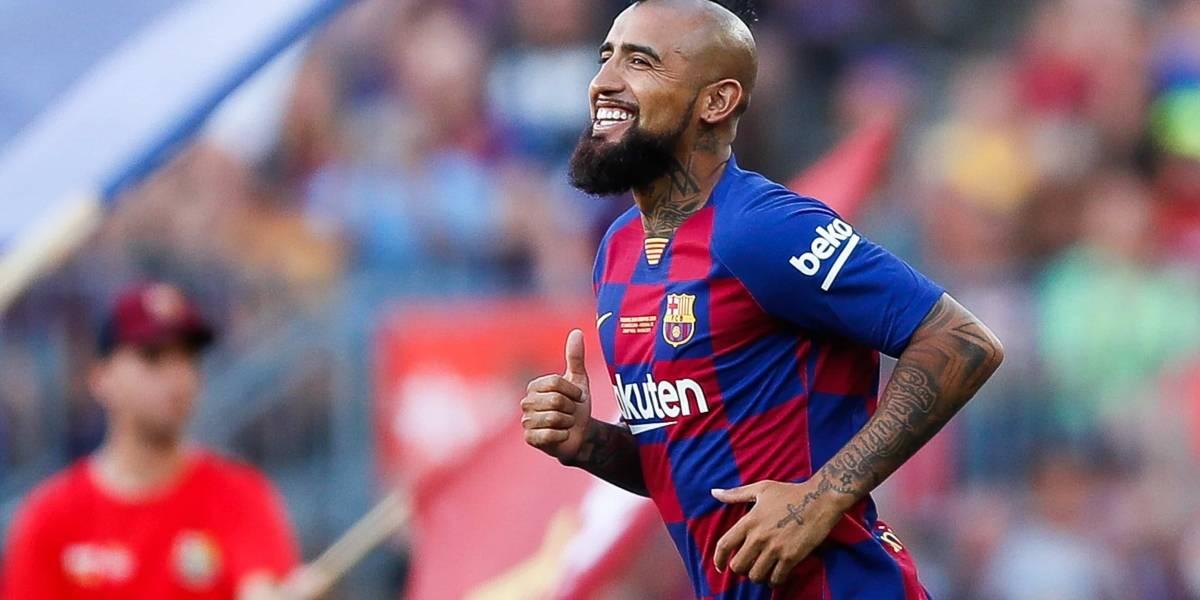 España: con el clásico Sevilla-Betis vuelve el fútbol este 11 de junio