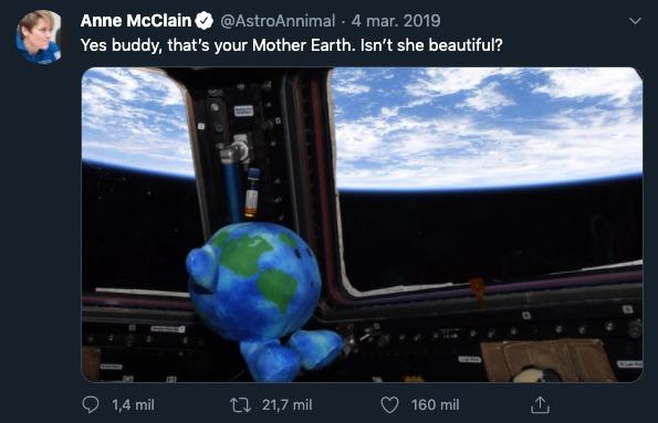 SpaceX Dinosaurio