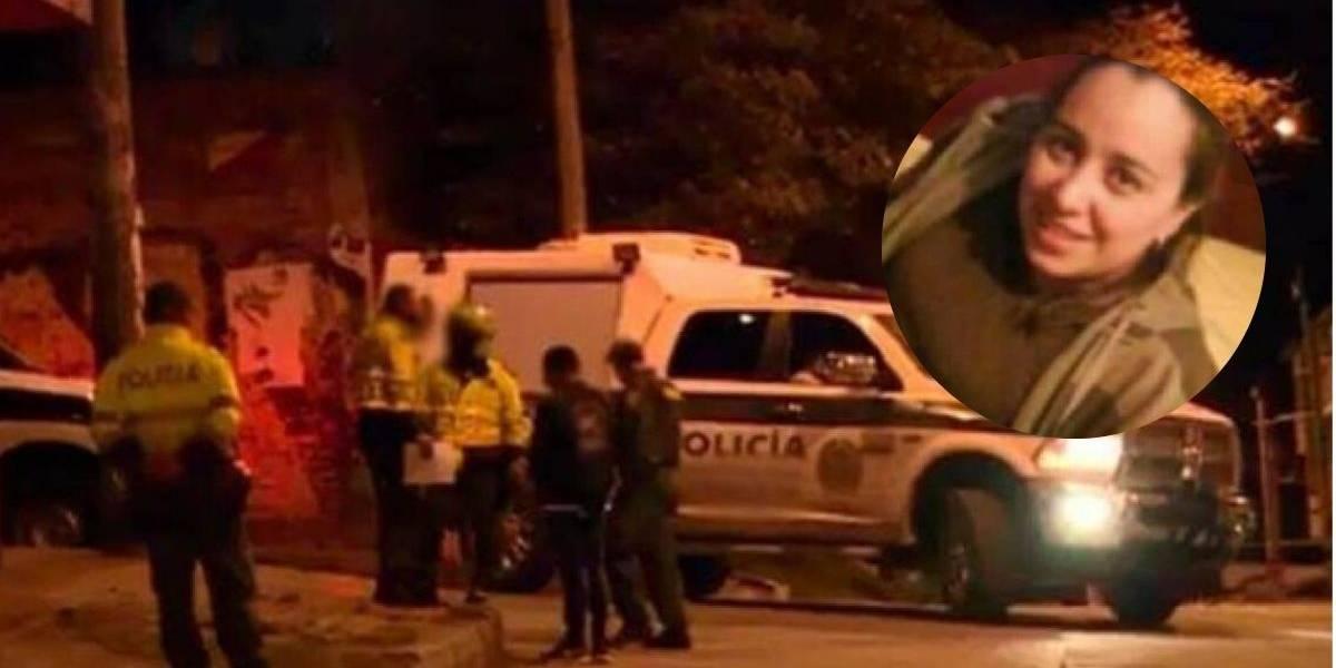 Identifican a mujer hallada desmembrada y dentro de una bolsa de basura en Bogotá