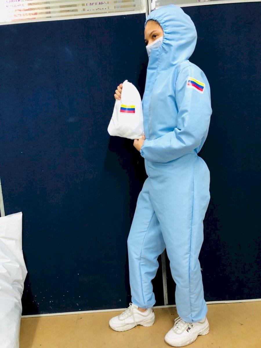 moda protectiva lci gran san