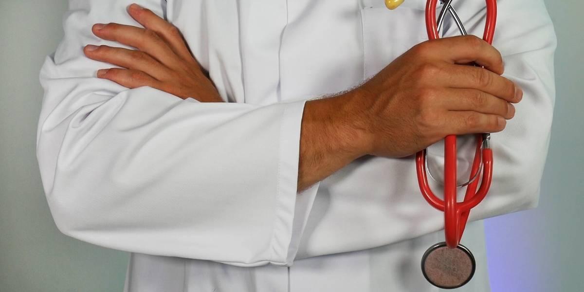 Uso dos planos de saúde caiu na pandemia