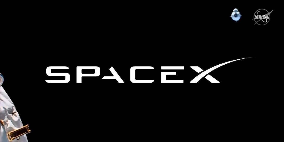 SpaceX construirá instalación para lanzar cohetes lejos de la costa