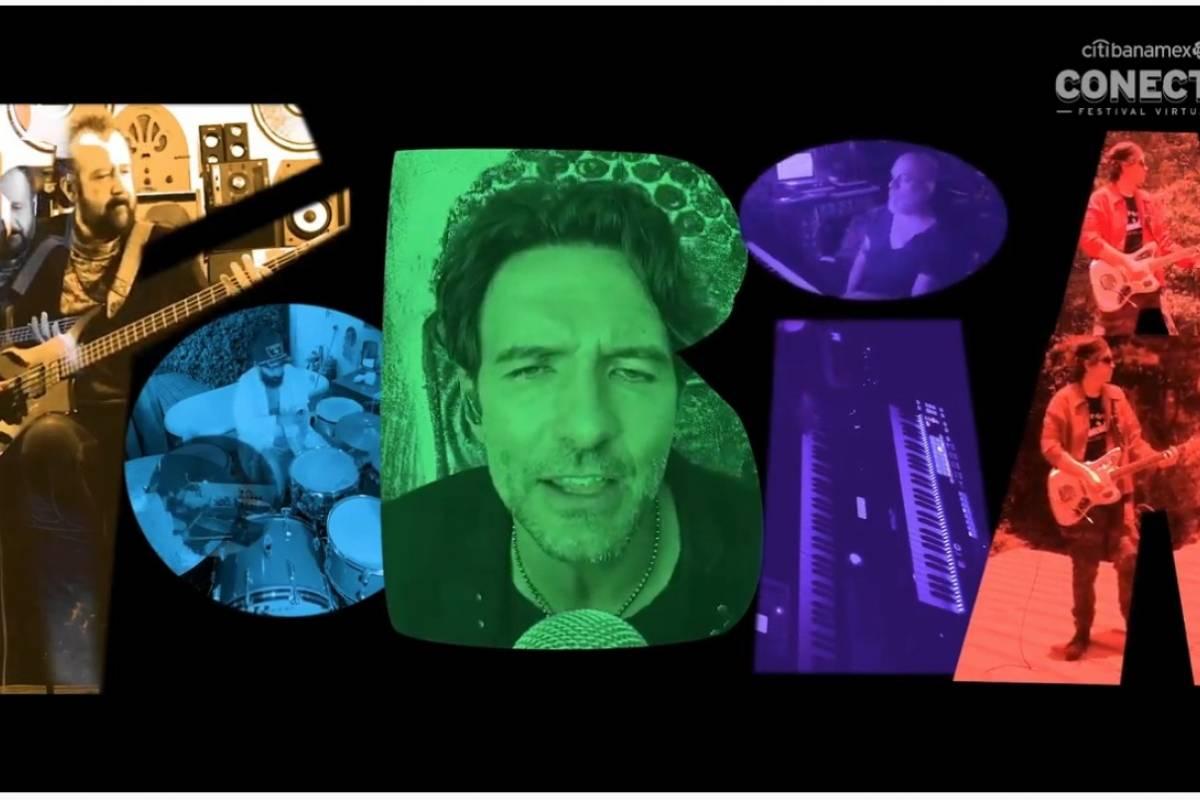 Festival Citibanamex Conecta ¿Qué artistas estuvieron el 31 de mayo? thumbnail