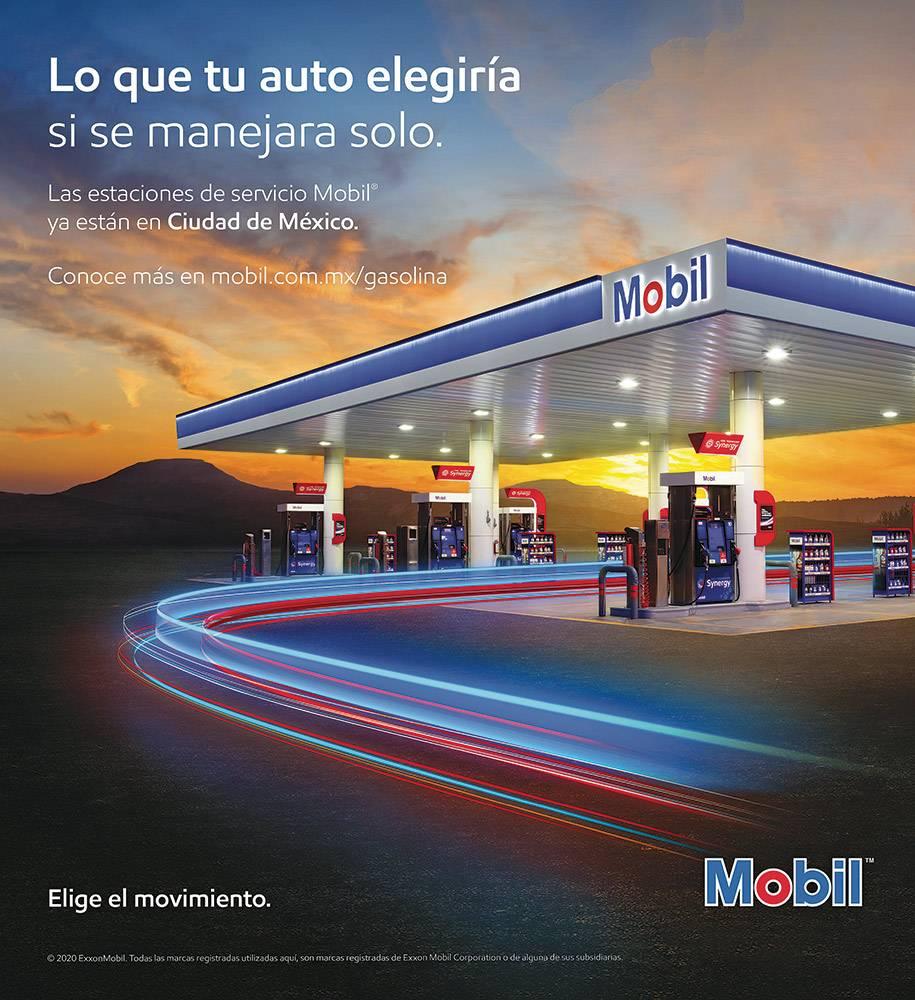 Anuncio Mobil edición CDMX del 01 de junio del 2020, Página 03