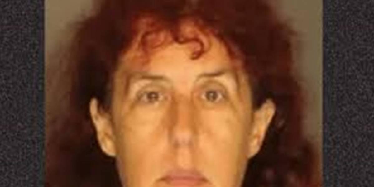 Mujer esconde cuerpo de su abuela en un refrigerador por 15 años