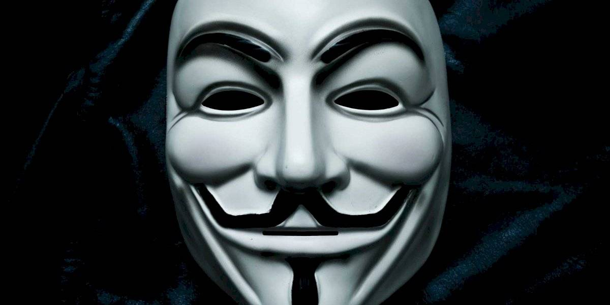 Anonymous: ¿Qué son y qué han hecho en el 2020?