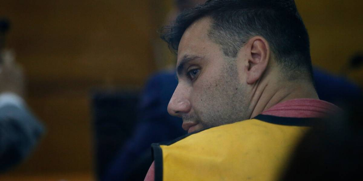 Narcotráfico, saqueos, obstrucción a la justicia y más: Fiscalía solicita 26 años de cárcel para Karim Chahuán