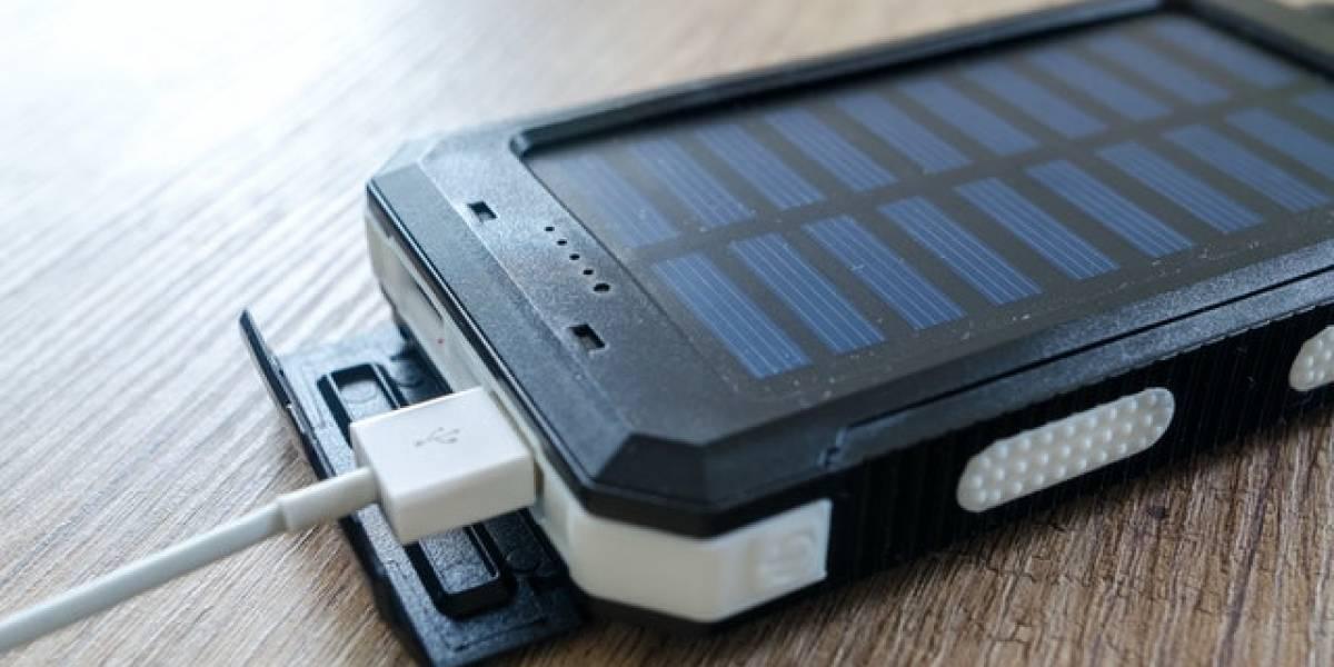Celulares: ¿es necesario agotar toda la batería de tu smartphone antes de cargarlo correctamente?