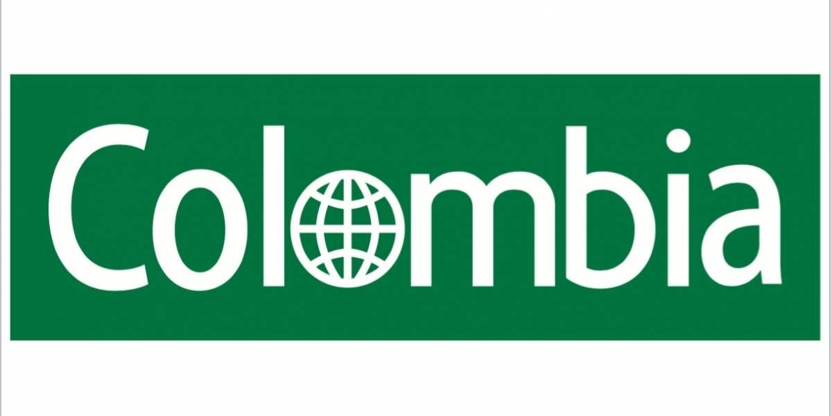 #Colombia: los grandes medios y las grandes marcas unidos por el país