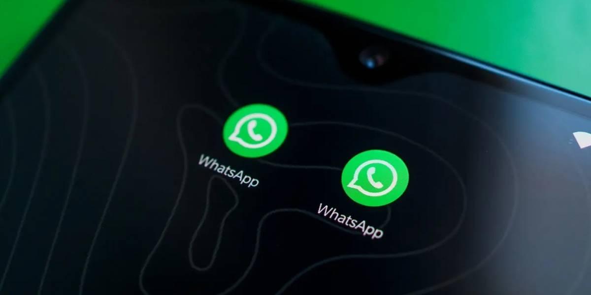 Huawei, Samsung y Xiaomi: en estos celulares puedes tener dos cuentas de WhatsApp y esta es la forma de lograrlo